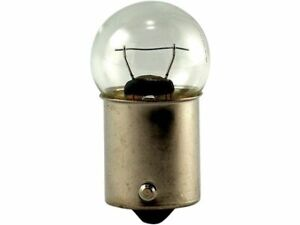 Dome Light Bulb 8QVQ78 for Silver Cloud Shadow 1955 1956 1957 1958 1959 1960
