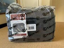 Tamrac Shoulder Bag 6.8