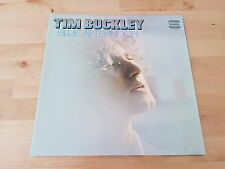 Tim Buckley - Blue Afternoon - Straight Records - STS1060 - Stereo LP - EX CON