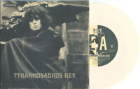 "Tyrannosaurus Rex : Extended Play VINYL Limited  7"" Single Coloured Vinyl"