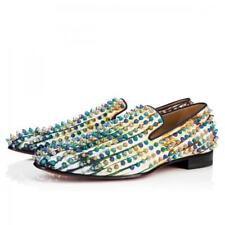 cd28f55ed07 Christian Louboutin Loafers products for sale | eBay