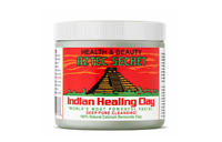 Aztek Secret INDIAN HEALING CLAY Deep Pore Cleansing Beauty Mask Powder - 1 Lb