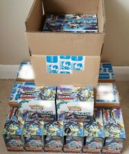 100 Pokemon Cards Random Bundle Cheap Deal Includes Holos & Rares Mixed Sets