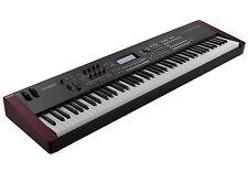 Yamaha MOXF8 Keyboard Synthesizer