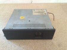 AUDI A4 8E TV Receiver Empfänger Tuner Steuergerät 4D0919146B