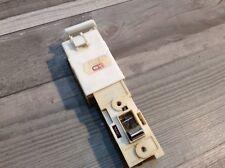 Miele Orginal Türschloss für Waschmaschine T.Nr. 4510671  W 800er 900er Baureihe
