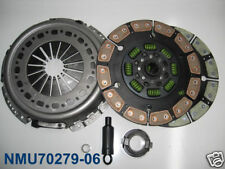 VALAIR CLUTCH 01 - 05 DODGE CUMMINS 24V NV5600 6 SP  NMU70279-06
