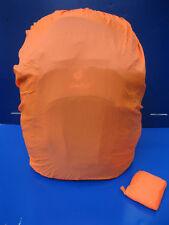 Regenhülle Regenhaube Regenschutz für Ranzen Rucksack