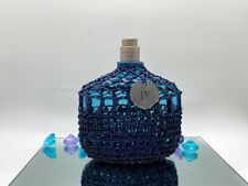 John Varvatos Artisan Blu by John Varvatos 4.2 OZ / 125 ML EDT Spray MEN -Tester