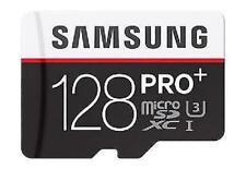 128GB Pro Plus Micro SD SDXC Class 10 95MB/s UHS-I Flash Memory Card-GB00