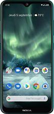 Nokia 4.2 Ta-1157 Gsm Android One Smartphone Black / 32Gb / Unlocked
