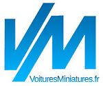 VoituresMiniatures