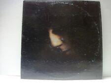 CHER Superpak Self Titled Double Vinyl Set