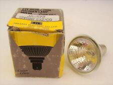 Eye Iwasaki Dichro-Cool Halogen Lamp Bulb MR16CG 12V 50W JR1572 EXZ/CG NEW