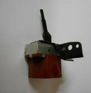 Heater Blower Control Switch for 1975-88 Ford Custom Thunderbird Torino Mercury