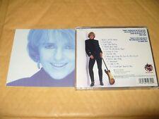 Debbie Davies - I Got That Feeling (1997) cd Excellent condition