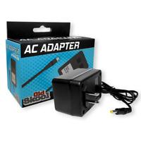 Old Skool Genesis 2 & 3 AC Power Adapter Charger