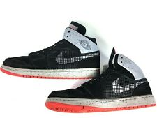 half off 85f7b f6b05 Nike Air Jordan 1 Retro 89