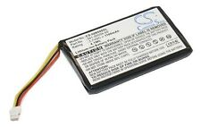 GPS Battery Garmin Nuvi 30, 40, 40LM, 50LM, 50, 361-00056-00, 1100maH-2YR Warran