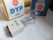 Projector bulb lamp DYP 120V 600W OHP 3M projector     ..... 43