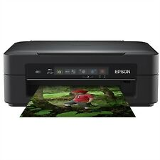 Impresora Multifuncion Epson Expression Home Xp-255 WiFi