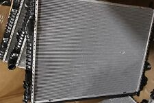 2015-2018 Ford Mustang GT 5.0 Takeout Stock Radiator Assembly