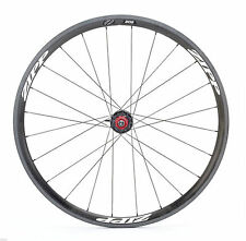 Zipp Fahrrad-Hinterräder