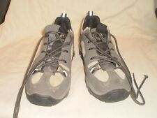 Men's sz. 11 Cannondale Cycling shoes