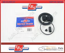 Brake Caliper Repair Kit for NISSAN PATROL GQ, Y60 All Models Front