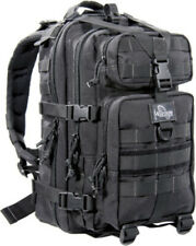 Maxpedition Falcon II Hydration Backpack 0513B Black. Has all of the best featur
