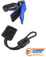 SCUBA Diving BCD Quick Release Break Away Lanyard for Octopus Lights Camera Safe