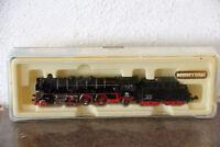 "Minitrix Spur N Dampflok ""BR 01 236 DB"""