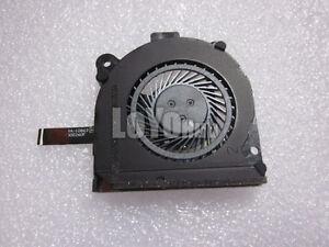 Original brand new For Acer Aspire S7 S7-391 392 laptop cooling fan Big Fan