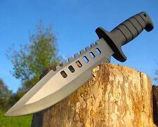 Jagdmesser 29 cm Hunting knife Messer Couteau Cuchillo Coltelli Da Caccia J102
