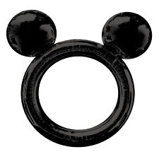 Mickey Mouse Ears Inflatable Selfie Frames Balloon