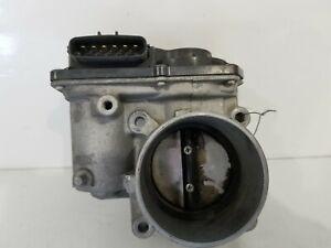 Mazda 3 2014 - 2018 Throttle Body Valve Assembly 2.0L OEM