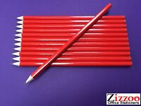 HB PENCILS BOX OF 12 WITH FREE DELIVERY