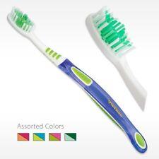 Quantum Crystal Grip Toothbrush FREE Shipping