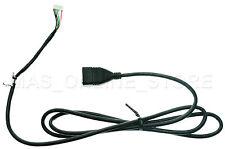 KENWOOD DDX-516 DDX516 DDX-616 DDX616 DNX-6960 DNX6960 USB CABLE *SHIPS TODAY*