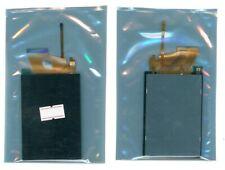 LCD Olympus Om-D E-M5 Mark II/EM5 II/EM5II + Touch Backlight Display New