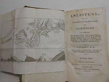 Ebel 1810 ginebra Glarus Grimsel lausana Lugano Lucerna Meiringen Murten neuchatel