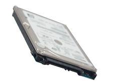 "Original Acer Festplatte / HDD 2,5"" 750GB SATA Aspire 5742G Serie"