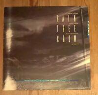 "Rain Tree Crow – Blackwater Vinyl 12"" 45rpm Single Limited Edition 1991 A1U-B1U"