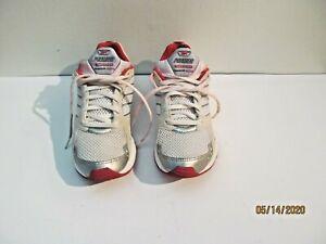 Zapatos para Correr Deporte al Aire Libre Running Fitness Gimnasio S/úper Ligeras y Transpirables Sneakers Calzado Casual riemot Zapatillas Deportivas para Hombre