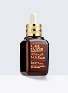 Estee Lauder Advanced Night Repair Synchronized Recovery Complex  1.7 oz  NEW