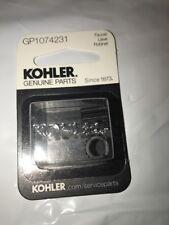 Kohler Genuine Parts Spline Adapter Kit