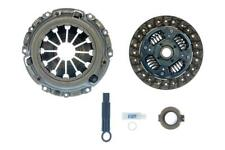 EXEDY OEM REPLACEMENT CLUTCH KIT 2009-2011 HONDA CIVIC SI 2.0L K20 K20Z3 6 SPEED