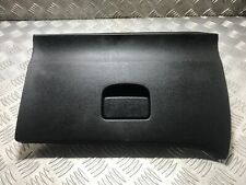 2011 NISSAN MICRA K13 VISIA HATCHBACK GLOVEBOX 685101HA0A