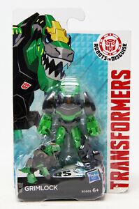 Hasbro - Transformers - B0895 - Grimlock - ca. 7cm
