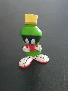 Marvin The Martian Looney Tunes 2001